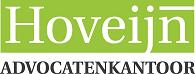 Logo Advocatenkantoor Hoveijn